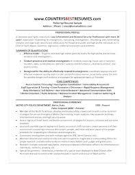Mortgage Loan Officer Resume Commercial Loan Officer Resume Sample
