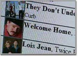 Welcome Home Soldier Lubbock Born Song Hits Top Ten