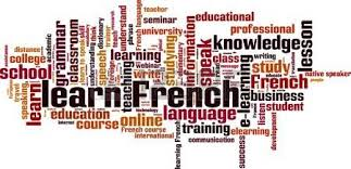 Image result for french word