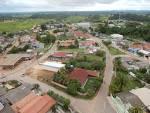 imagem de Cotriguaçu Mato Grosso n-4