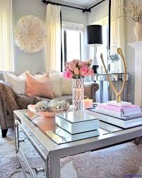 26 cool apartment decorating ideas on a budget for women