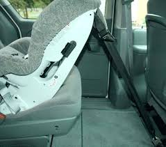 baby trend car seat without base install how to website the lady out properly skyline 35