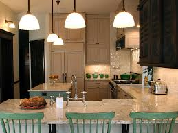 Refacing Kitchen Cabinets Ideas For Refacing Kitchen Cabinets Hgtv Pictures Tips Hgtv