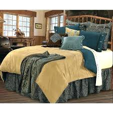 rustic king size comforter sets. Perfect Sets Rustic  To Rustic King Size Comforter Sets I