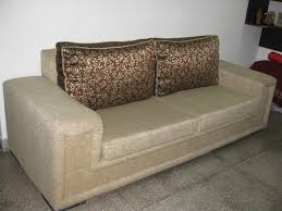 Used Living Room Chairs Used Sofas Loveseats And Living Room Chairs For Sale In Utah With