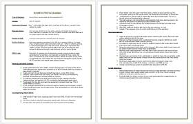Company Profile Sample Awesome Company Profile Sample Templates Create A Professional Profile