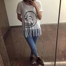 diy t shirts design cut t shirt design cute diy shirt designs