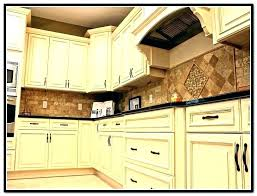 ivory kitchen cabinets. Ivory Cabinets Kitchen Traditional With T