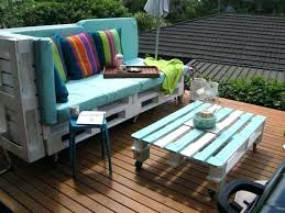 recycled pallets outdoor furniture. Unique Outdoor Outdoor Furniture Recycled Pallet Made From Skids Garden Bench Buy  Buy To Recycled Pallets Outdoor Furniture