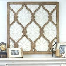 wood metal wall panel wood metal wall panel square wood and metal wall panel wood metal