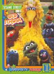 Sesame Street Old School, Vol. 1