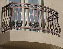 decorative railings. belly special - balcony rails, grille, railings decorative d