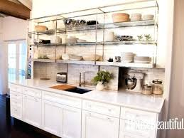 stainless steel shelves for kitchen kitchen beautiful steel shelves and dream photos open regarding metal inspirations stainless steel shelves for kitchen