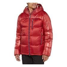 <b>Куртка Patagonia Fitz Roy</b> Down Parka мужская - купить в Нижнем ...
