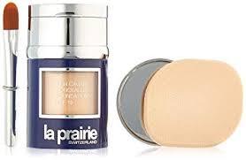 La Prairie Skin Caviar Concealer Foundation SPF 15 ... - Amazon.com