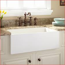 marvelous 24 risinger reversible fireclay farmhouse sink smooth of good 30 baldwin fireclay farmhouse