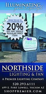 northside lighting. northside lighting \u0026 fan