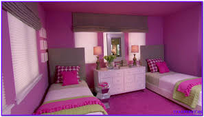 image small bedroom furniture small bedroom. Full Size Of Bedroom:4 Year Old Bedroom Ideas Girl Girls Furniture A Large Image Small L