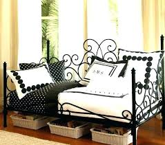 twin daybed bedding sets twin daybed bedding sets kids daybeds daybed comforter sets target bedding trends