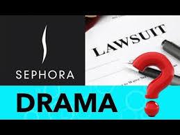 sephora makeup logo. sephora makeup lawsuit? sephora makeup logo