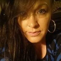Brandy Mckibben Facebook, Twitter & MySpace on PeekYou