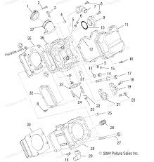 Amazing o'reilly wiring diagrams images best image wire binvmus 9416d05 o reilly wiring diagramshtml