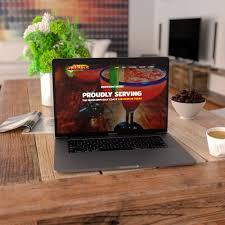 Design South Saltillo Ms Web Design In Mississippi Best Web Agency 2019 Am Digital