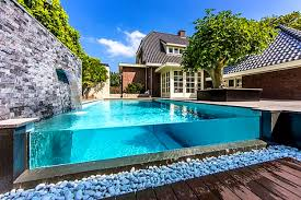 beautiful backyard pools.  Beautiful Kitchen  Lovable Swimming Pool Pictures Beautiful Backyard Pools  Intended U