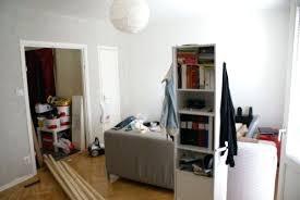Studio One Bedroom Apartment Cheap 1 Bedroom Apartments Turn Your Studio  Apartment Into A 1 Bedroom . Studio One Bedroom ...