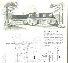 old time house plans old time house plans farm the worlds catalog home floor old fashioned old time house plans