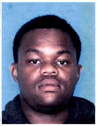 Baton Rouge man found dead in Iberville Parish was devoted father ...