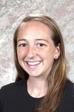 Carly Smith - Field Hockey - Lehigh University Athletics