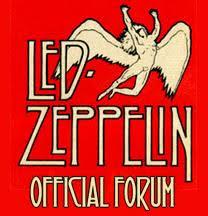 The <b>hermit</b> painting - <b>Led Zep</b> Trivia - <b>Led Zeppelin Official</b> Forum