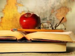 Все виды контрольных курсовых рефератов отчетов дипломных  Выполнение КОНТРОЛЬНЫХ РЕФЕРАТОВ ТЕСТОВ КУРСОВЫХ ОТЧЕТОВ ДИПЛОМНЫХ РАБОТ по истории ксе культурологии философии географии психологии педагогике