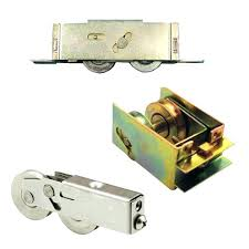 pocket door rollers replacement nifty pocket door rollers and track on most luxury inspirational home designing