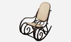 thonet chair no 14 dimensions. thonet chair no 14 dimensions