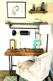 office desk shelf. Ikea Desk Shelves For With Office Best Ideas About Shelf
