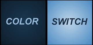<b>Color Switch</b> - Apps on Google Play