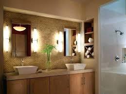 vanity lighting modern bathroom modern lighting modern bathroom lights medium size of farmhouse vanity lights target