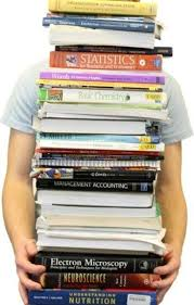 How To Get Better Grades In College Attractive Students Get Better Grades 3 Scientific Reasons