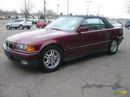 Coupe Series 325i bmw 95 : BMW 3 series 325i 1995 Technical specifications | Interior and ...