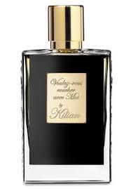 Anthropologie <b>Nasomatto</b> Eau De Parfum by <b>Nasomatto Silver Musk</b> ...