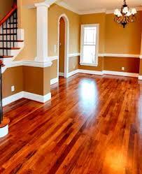 testimonials just had hardwood flooring