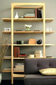 home office shelves. home office bookshelves ideas charming modern wood furniture design books also shelves luxury storage gallery s