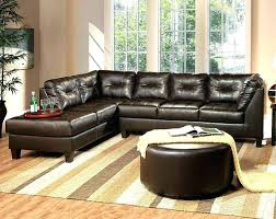 couches for ikea full size of couches for small spaces black furniture vs leather at leather sofas for ikea