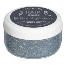 Гель-хайлайтер для лица, тела и волос <b>SEPHORA</b> GLITTER ...