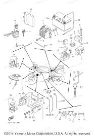 2006 yamaha r1 wiring diagram wiring wiring diagram download