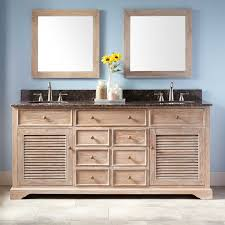 blue bathroom vanity cabinet. Top 56 Out Of This World Cottage Style Bathroom Vanity Free Standing Sink Reclaimed Wood 84 Inch Navy Blue Cabinet