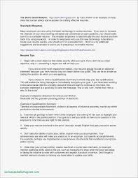 Letter Of Recommendation Mechanic 039 Recommendation Letter Sample For Business School New