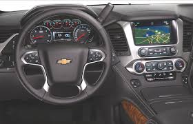 2018 chevrolet tahoe. contemporary 2018 2018 chevy tahoe rst release date and chevrolet tahoe